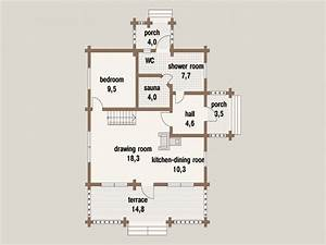 200 Square Meter House Floor Plan 150 Square Meter House ...