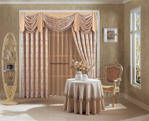 Modern Curtains For Bedroom Narrow Windows