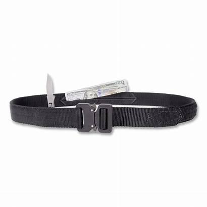 Belt Tactical Crosstac Lightning Belts Buckle 1280