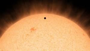 NASA's Spitzer Confirms Closest Rocky Exoplanet | NASA