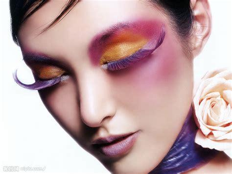 best face cream for girls