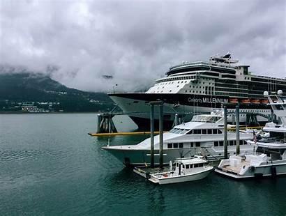 Boat Boats Gifs Cruise Ship Water Ships