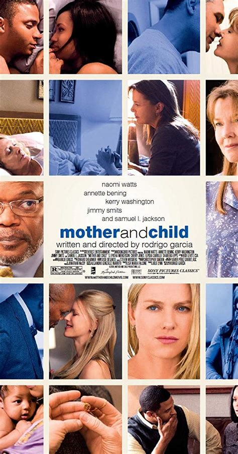 Mother And Child (2009)  Imdb. Define Depressive Disorder Social Worker Pay. Eyebrow Tattoo Removal Before And After. What Do You Need To Get A Home Equity Loan. Private Equity Fund Services. Contractor Bidding Process Valero Golf Course. Getting Your Diploma Online Sound Cloud App. Human Resources Recruiting Adults With Braces. Maritime Law Enforcement Two Year Mba Program