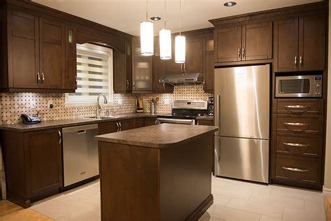 fabrication armoire cuisine rénovation décapage et fabrication d 39 armoires et