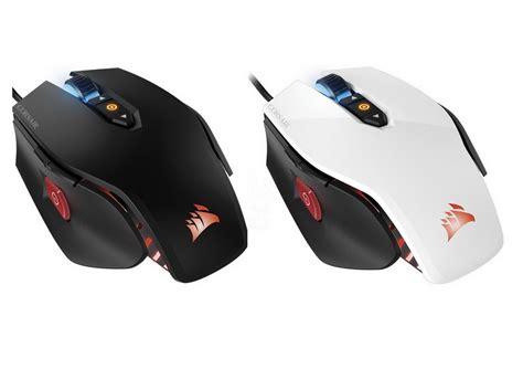 corsair vengeance m65 pro rgb corsair m65 pro gaming mouse review gearopen
