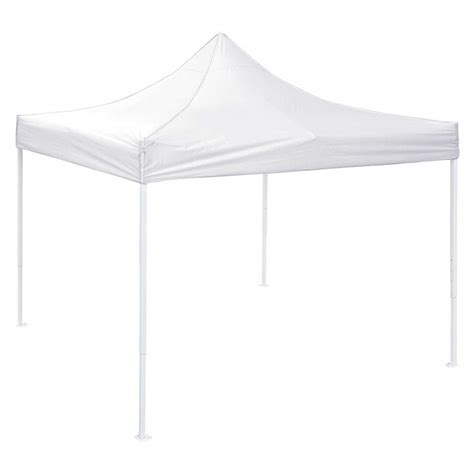 cheap jeep tent replacement parts find jeep tent replacement parts deals alibabacom