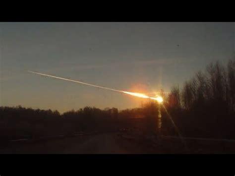 Asteroid Hitting Earth 2015
