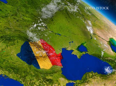 Analiza comparativa Romania - tari membre ale Uniunii Europene