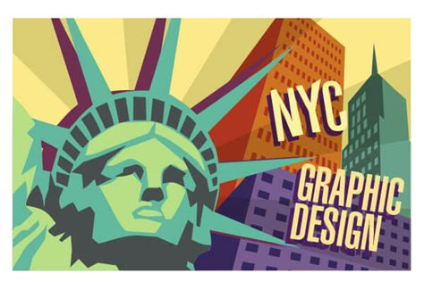 web design nyc new york city graphic design why is it so important