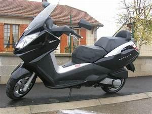 Scooter Peugeot Satelis 125 : 2009 peugeot satelis 125 premium moto zombdrive com ~ Maxctalentgroup.com Avis de Voitures