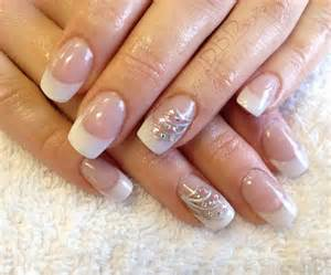 Nail extensions chester dbd divine by design cnd
