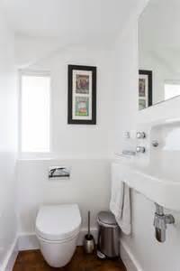 room ideas for small bathrooms small bathroom sinks kitchen traditional with 12 bath 14 sawn beeyoutifullife com