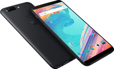 oneplus one oneplus 5t official with 18 9 display new system