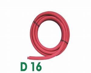 Tube Per 16 : 25m tube per pr gain somatherm rouge 16 32025a tube gain tube per gain 16 ~ Melissatoandfro.com Idées de Décoration