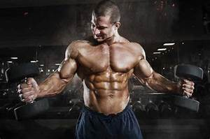 Insulin In Bodybuilding  How To Take  Reviews
