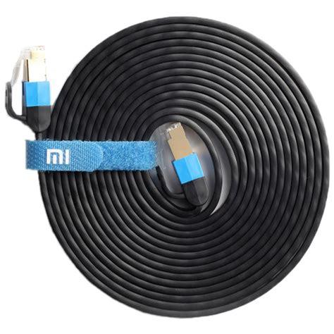 Xiaomi Cat Mbps Gigabit Ethernet Network Cable