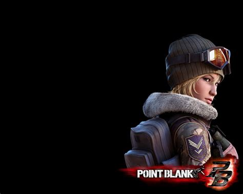 Pc Game Informasi Cheat Pointblank Point Blank Download Cheat Pointblank Point Blank