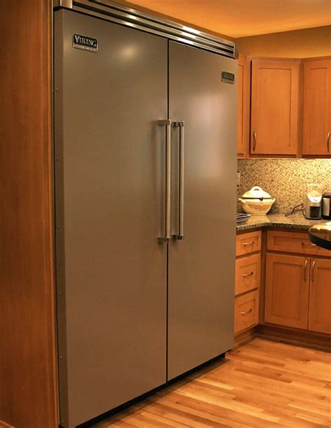 kitchen colors photos livermore lights best neighborhoods for home 3393