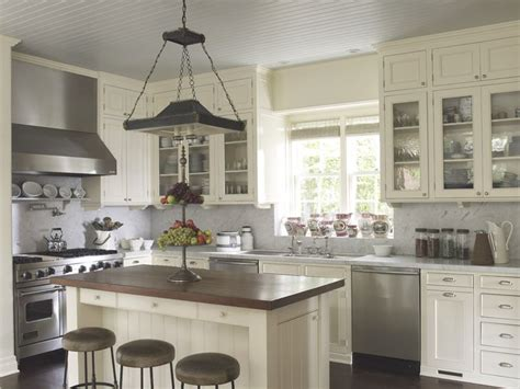 colonial kitchen lighting the light filled bayside colonial kitchen is detailed 2307
