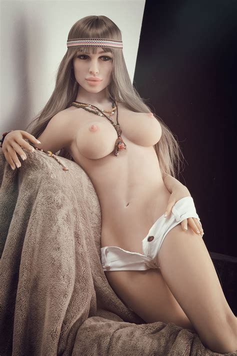 2018 Best Sex Robot Doll You Shouldn't Miss Russian Sexy