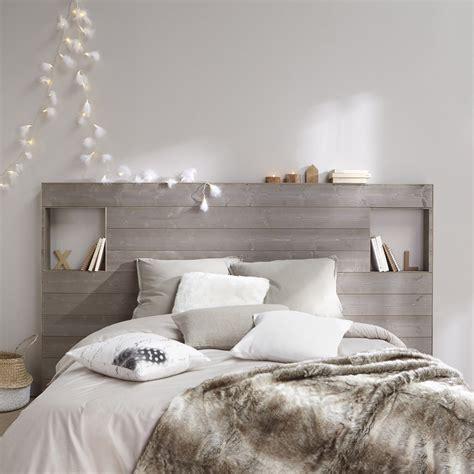 lambris pour chambre tete de lit lambris