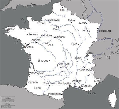 Carte Du Monde Vierge à Remplir Cm2 by Carte Cm2 My