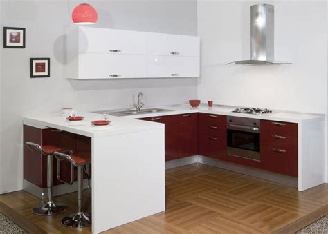 amenagement cuisine tunisie meublatex 2015 prix salon cuisine et chambre à coucher