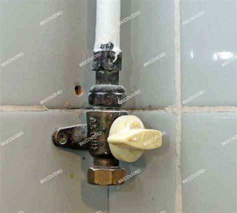 robinet de gaz cuisine robinet de gaz cuisine 28 images deplacer changer un