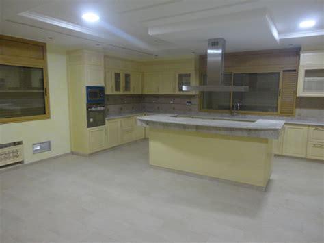 meuble cuisine tunisie cuisine meubles et décoration tunisie