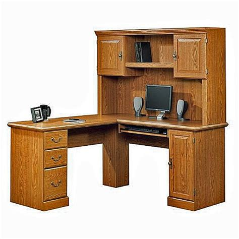 cheap desk with hutch l shaped desk with hutch march 2012 if finding the best