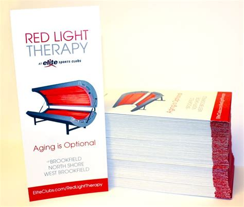 red light therapy bed reviews red light therapy red light therapy pinterest