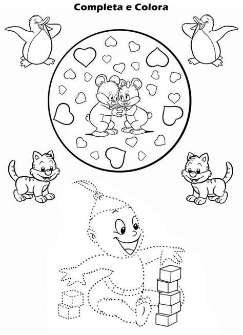 ste da colorare gratis per bambini immagini corpo umano per bambini da stare pk95