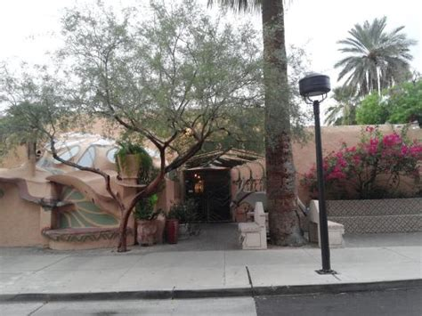 Los Olivos Mexican Patio Pricing by Entrance Picture Of Los Olivos Scottsdale Tripadvisor