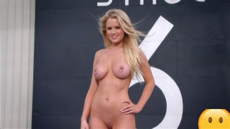 Compilation Of Super Hot Babes Fully Nude Free HD Porn D