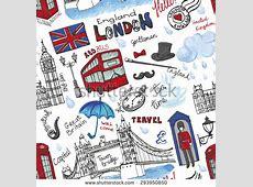 British Weather Stock Images, RoyaltyFree Images