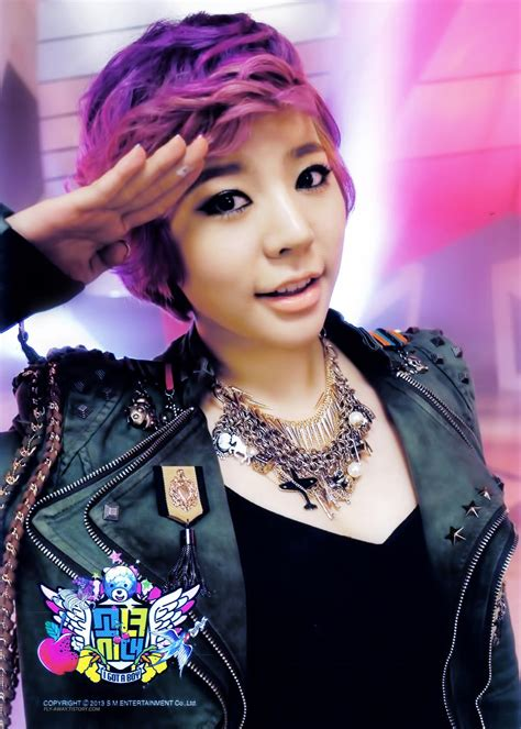 girls generation snsd profiles pictures wallpapers