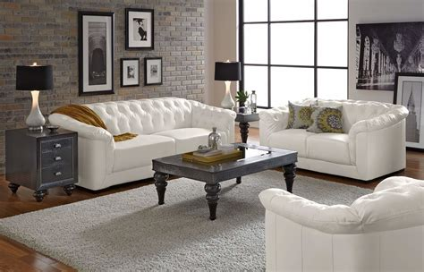 Small Living Room Sofas With