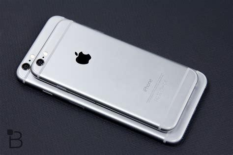 iphone 6 plus apple iphone 6 iphone 6 plus get discounts at walmart