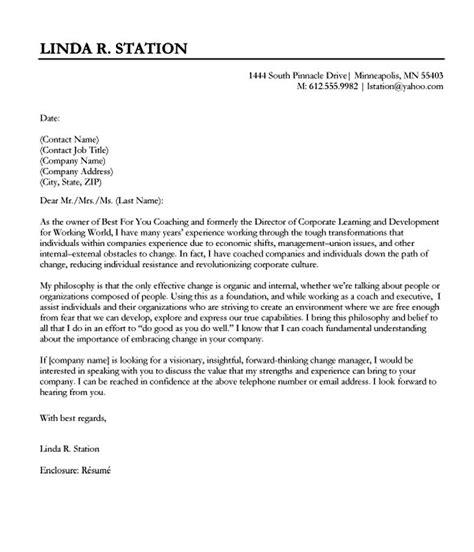 Opening Sentence Cover Letter by Cover Letter Opening Sentence Backtobook Info