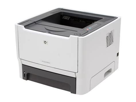 Many users have requested us for the latest hp laserjet p2015 dn driver package download link. HP LASERJET P2015 SERIES PCL5E DRIVER DOWNLOAD