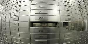 Mon Compte 3 Suisses : comment changer facilement de compte bancaire ~ Nature-et-papiers.com Idées de Décoration