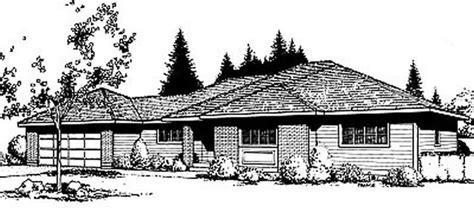 small ranch house plans home design ddi