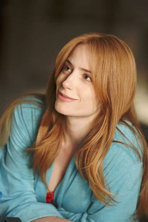 jaime ray newman foto wicked city foto jaime ray newman 1 sobre un total de