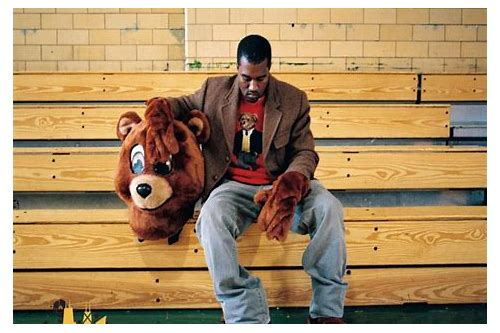 kanye west download college dropout