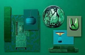 vert emeraude couleur 2013 ou le mettre comment l With photo peinture salon 2 couleurs 10 pourquoi tourner une video sur fond vert ou bleu