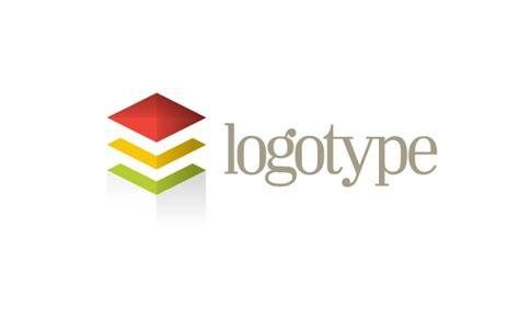 how to design a business logo business logo design template free vector logo template