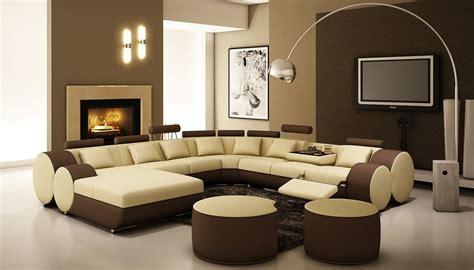 Unique Sectional Sofas Unique Sectional Sofas Fresh At