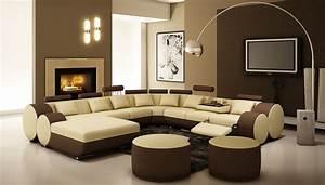 Unique, Sectional, Sofas, U2013, Homesfeed