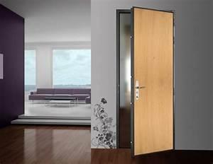 porte d39entree blindee picard pour appartement a marignane With porte de garage et porte appartement