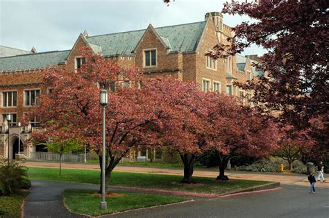 washington internal medicine university seattle universities monthly national schools medical according wonderlane flickr